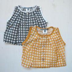 ss13   minimù chic for kids – italian children clothing