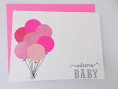39 best baby shower greeting cards new baby congratulations cards baby shower card congratulations baby card by happydoodlesbykatie m4hsunfo