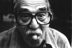 """""""What matters in life is not what happens to you but what you remember and how you remember it."""" Gabriel García Márquez died #OTD in 2014  (27) #OTD - Twitter Search"""