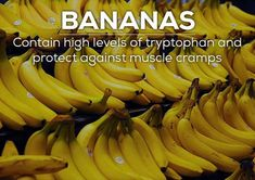 Amazing Benefits You Probably Never Knew From Random Foods - 20 Pics