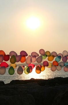http://thebuzz.dianejameshome.com/wp-content/uploads/2013/06/summer-beach-party.jpg