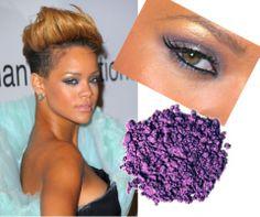Best makeup for brown eyes.   #SephoraColorWash.