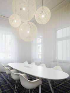 lampen on pinterest lamps pendant lights and pendants. Black Bedroom Furniture Sets. Home Design Ideas