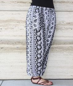 Your summer concert pants are here! MASI Shop Harem Pants are perfect the occasion! Be Perfect, Harem Pants, Sequin Skirt, Sequins, Concert, Summer, Shopping, Style, Fashion