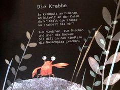 #gedicht #reim #kleinkind #krippe #kind #erzieherin #pädagogik #körper