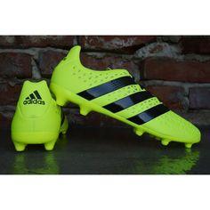 Adidas Ace 16.3 FG S79713 Cleats 26a2913fed35d