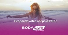 Coaching, Diet, Countdown Timers, Daily Exercise, About Time, Sun Tanning, Tips, Training, Banting