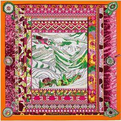 Hermes tibet - Recherche Google