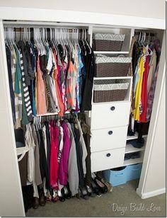 Julias Closet_1