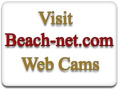 Rehoboth Beach Web Cam, Delaware Cams - Boardwalk Cam