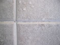 Elegant How Do I Repair Cracked Grout On Shower Walls?