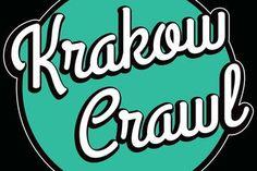 Krakow Club and Bar Crawl