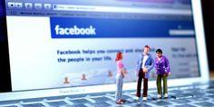 Facebook propose différentes méthodes pour deviner si d'autres personnes se connectent à votre compte. Information