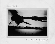 """Gehört: Takaakira """"Taka"""" Goto – Classical Punk and Echoes Under The Beauty"""