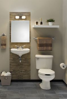 bathroom remodeling is completely important for your home. Whether you choose the bathroom remodel beadboard or small bathroom storage ideas, you will create the best bathroom remodel shiplap for your own life. Small Bathroom Storage, Bathroom Styling, Bathroom Interior Design, Modern Bathroom, Master Bathroom, Bathroom Sinks, Bad Styling, Bathroom Colors, Bathroom Ideas