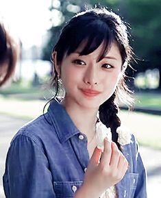 미소가 이쁜 이시하라 사토미 모음 30선 Anime Cosplay Girls, Girl Korea, Asian Cute, Korean Actresses, Actor Model, Woman Crush, Japanese Girl, Beautiful Actresses, Pretty Woman