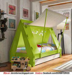Dormitorios: Fotos de dormitorios Imágenes de habitaciones y recámaras, Diseño y Decoración: DORMITORIOS ORIGINALES CAMAS ORIGINALES