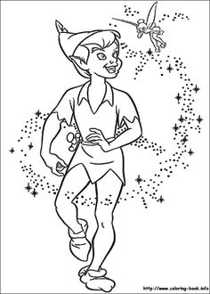 82 Best Coloring Pages Images Coloring Pages