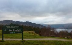 Dun Ghallain: A short walk through Caledonian pine and Atlantic oak woodland with fine views over Loch Sunart and Glencripesdale on the Ardnamurchan peninsula. Walks, Woodland, Pine, Wildlife, Mountains, Country, Travel, Beautiful, Pine Tree