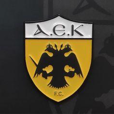 Ferrari Logo, Logos, Vehicles, Art, Art Background, Logo, Kunst, Gcse Art, Art Education Resources