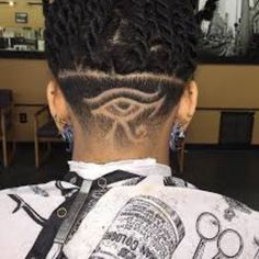 1000 images about loc chronicles on pinterest locs