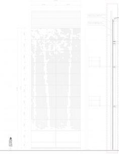 Architecture, Projects, Arquitetura, Log Projects, Blue Prints, Architecture Design
