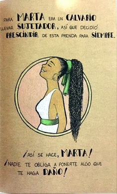 """From the book """"Women: Body-Positive Art to Inspire and Empower"""" (English version) by Brazilian graphic designer Carol Rossetti ♡ Smash The Patriarchy, Intersectional Feminism, Equal Rights, Lgbt Rights, Faith In Humanity, Women Empowerment, Equality, Encouragement, Thoughts"""