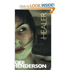Book #5 in the O'Malley series, and probably the most gripping and emotionally powerful.  Rachel's story.
