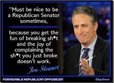 #Jon Stewart