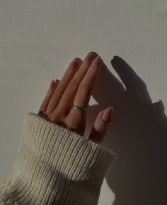 Manicure, Nails, Skin Makeup, Fingerless Gloves, Arm Warmers, Classy, Elegant, Fashion, Nail Manicure