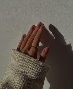Manicure, Nails, Skin Makeup, Fingerless Gloves, Arm Warmers, Interior Decorating, Classy, Elegant, Fashion