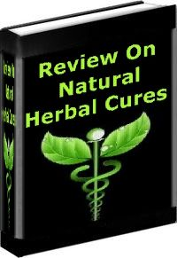 review on natural herbal cures  http://payspree.com/3429/satelitetv