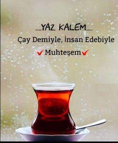 Pin by İkbal on Anlamlı sözler Watermelon Diet, Watermelon Recipes, Arabic Tea, Local Advertising, Turkish Tea, Rare Words, Smart Quotes, Advantages Of Watermelon, Wine Decanter