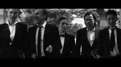 Christoph Waltz - IWC Christoph Waltz, Iwc, Concert, Concerts