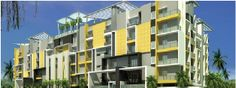 Project name:Fortuna Icon Type of apartments:Multistorey Apartments  Area Range:On Request    Price starting:59 lakhs    Location:Sahakar Nagar,Bangalore   Bed room:3BHK,4BHK    For more details, http://bangalore5.com/project_details.php?id=138