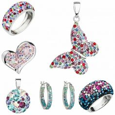 Swarovski, Drop Earrings, Jewelry, Instagram, Design, Jewlery, Jewerly, Schmuck