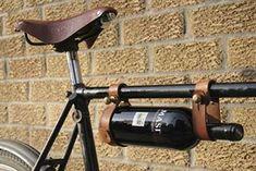 cadeau pour les fans de vélos