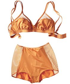 Luxurious intimate apparel, that includes grand stylish lingerie, bras, clothing, loungewear and essential accessories. Lingerie Vintage, Luxury Lingerie, Steampunk Lingerie, Lingerie Sleepwear, Lingerie Set, Lingerie Dress, Nightwear, Glamour, Lingerie Collection