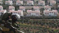 #موسوعة_اليمن_الإخبارية l السعودية تدين بناء مستوطنة إسرائيلية جديدة بالضفة الغربية