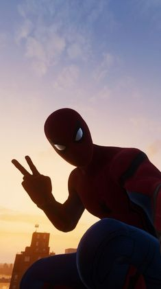– Marvel Universe The post – Marvel Universe appeared first on Marvel Universe. Amazing Spiderman, Marvel Memes, Marvel Comics, Thanos Avengers, Thanos Hulk, Disney Marvel, Spiderman Kunst, Spiderman Spiderman, Avengers Wallpaper