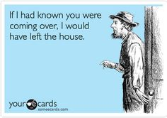Gallery: 40 funny SomeECards