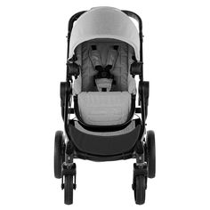 City Select Lux Stroller Baby Jogger City Select Baby Jogger City Select Lux