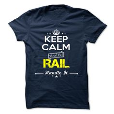 [Best stag t shirt names] RAIL  Discount Codes  RAIL  Tshirt Guys Lady Hodie  SHARE and Get Discount Today Order now before we SELL OUT  Camping administrators