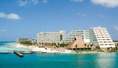 Мексика, Канкун 75 900 р. на 11 дней с 13 января 2018 Отель: Oasis Palm Beach 4* Подробнее: http://naekvatoremsk.ru/tours/meksika-kankun-131