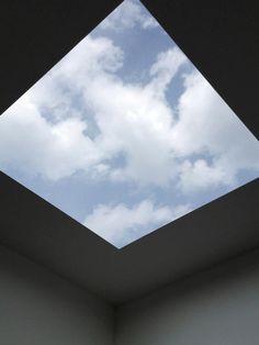 James Turrell  at 21st century museum of contemporary art [ ishikawa ]