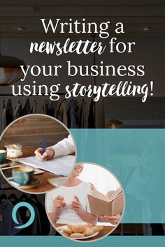 Writing a newsletter for your business or company using storytelling involves understanding the outline or format to write an email to attract opens & clicks. Marketing Communications, Content Marketing Strategy, Business Marketing, Event Marketing, Marketing Ideas, Internet Marketing, Media Marketing, Digital Marketing, Business Tips
