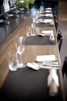 CONFETTI(レストランウエディングテーブルセット)