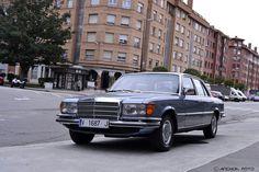 Mercedes S Class, Mercedes Benz, Vehicles, Photography, Photograph, Fotografie, Car, Photoshoot, Fotografia