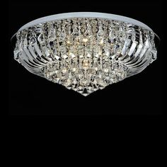 Cheap chandelier ceiling, Buy Quality ceiling fan light shades directly from China ceiling mounted outdoor heaters Suppliers:      Category: flush mount ceiling lights    Style:Crystal,Modern/Comtemporary    SuggestedSpace