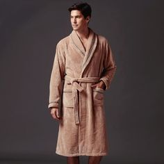 da4366e273a61 16 meilleures images du tableau Pyjamas Hommes